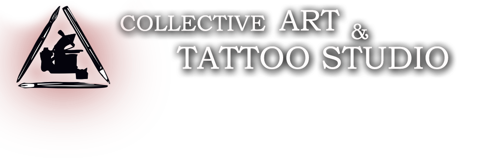 Collective Art & Tattoo Studio